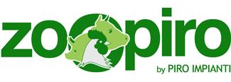 ZooPiro